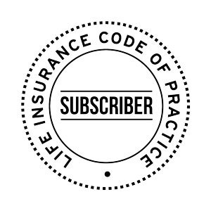 Life Insurance Code of Practice Subscriber